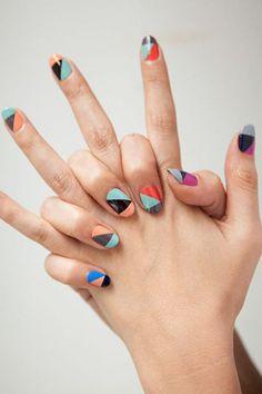 nails art, gel lak, manicure, ногти дизайн ногтей, маникюр, купить гель-лак, все для ногтей купить, геометрический маникюр