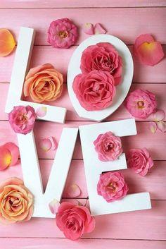 Sem amor não valeria