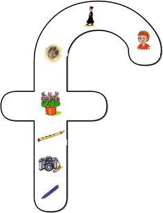 Language, Symbols, Letters, Education, Felt Toys, Languages, Letter, Lettering, Onderwijs