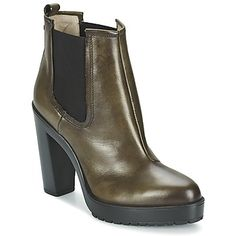 Diesel shoe boots for Fall <3