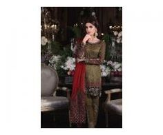 Code: Maria.B 08 (Master Copy) FOR SALE IN GOOD RPICE ON THIS EID