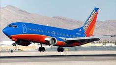 Southwest Airlines is coming to   Des Moines sometime in the next two years! #Airlines #Southwest #Des_ Moines