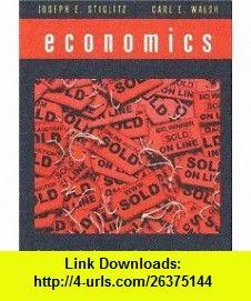 Principles of microeconomics fourth edition 9780393926231 joseph economics 9780393928631 joseph e stiglitz isbn 10 0393928632 isbn fandeluxe Gallery