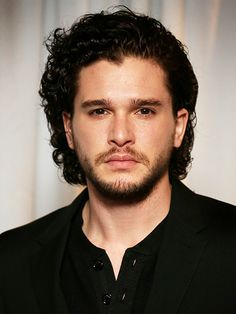 """10 Best Celeb Quotes This Week 
