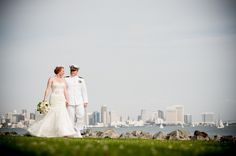 Our wedding at Moniker Warehouse is featured on 2 Bright Light, project wedding.  www.thomasbuilifestyle.com