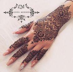 Tattoo mandala feminino 37+ Trendy Ideas #tattoo