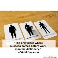 Etiquette Tips on Business Cards Elegant Business Cards, Unique Business Cards, Business Card Design, Business Card Maker, Dream About Me, Business Analyst, Secret To Success, Etiquette, Design Your Own
