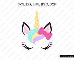 This listing is for an INSTANT DOWNLOAD. Can be used with the Silhouette cutting machines, Cricut, or other program/software that accept these files. If you have any issues with the files please contact me ill be happy to help. YOU WILL RECEIVE