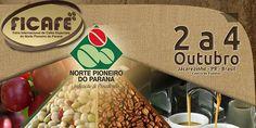 FICAFÉ, que começa na próxima semana, valoriza café do norte pioneiro Paraná - http://projac.com.br/noticias/ficafe-comeca-proxima-semana-valoriza-cafe-norte-pioneiro-parana.html
