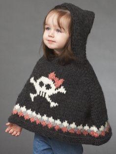 Tuff Toddler | Yarn | Free Knitting Patterns | Crochet Patterns | Yarnspirations