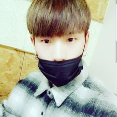 I know♡ he's so SEXYYYYI!! AND CUTE♡♡♡ ° • ° • ° ♡ #kpopmemes#kpop#bighit#suga#jhope#rapmon#jimin#jin#jungkook#kpopl4l#kpop4ever#kpopfangirl#bts#bangtanboys#exo#sment#funny#happy#cute#SEVENTEEN#seventeen#17#7teen#wonwoo #24k #jeonguk #jinhong #cory #kpopl4l #kisu @24k_hongstagram @24k_coreeya @24k_seobs @24k_sungo @24k__official @24k_changsunny @24k_lianghui @24k_jeonguk @24k_7s .....@love75025 love ya all @bigoneisthename @holy_truck…