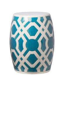 InStyle-Decor.com Blue Garden Stool, Garden Stool Ideas, Chinese Garden Stools, Ceramic Garden Stools, Porcelain Garden Stools, Ceramic Side Tables, Porcelain Side Tables Inspiring Designs, Check Out Our On Line Store for Over 3,500 Luxury Designer Furniture, Lighting, Decor & Gift Inspirations, Nationwide & International Shipping From Beverly Hills California Enjoy