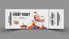 Coupon Michaels Arts And Crafts Ticket Design, Event Poster Design, Event Design, Photoshop Design, Photoshop Tutorial, Graph Design, Layout Design, Art Quotes Funny, Houston