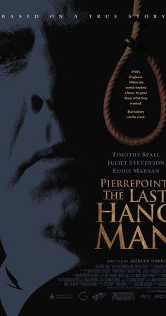 The Last Hangman (2005)