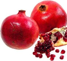 About Pomegranate Growing Conditions