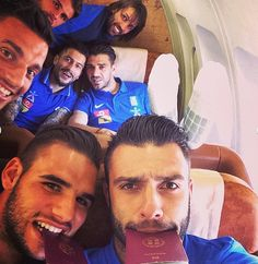 ''GREEK NATIONAL FOOTBALL TEAM'' World Cup Games, Karpathos Greece, First World Cup, Greek Men, National Football Teams, Love And Respect, Best Relationship, Fifa, Hot Guys