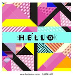 http://www.shutterstock.com/pic-508981858/stock-vector-trendy-geometric-elements-memphis-greeting-cards-design-retro-style-texture-pattern-and-elements-modern-abstract-design-poster-and-cover-template.html?src=p-pKWrwDhywFxzIWlxN2Ow-2-7
