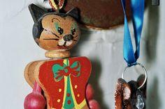 From my crib   Nikon F3, Micro-Nikkor 55/2.8, SB-21 speedlig…   Flickr Nikon F3, Jumping Jacks, Cribs, Christmas Ornaments, Holiday Decor, Home Decor, Cots, Decoration Home, Bassinet