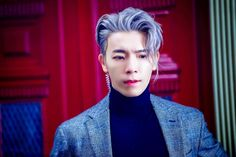 💙Donghae 🤤I love this hairstyle Heechul, Yesung, Kim Ryeowook, Choi Siwon, Lee Donghae, Jung Sewoon, Korean Variety Shows, Super Junior Donghae, Dong Hae