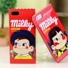 japanese candy packaging - Google Search