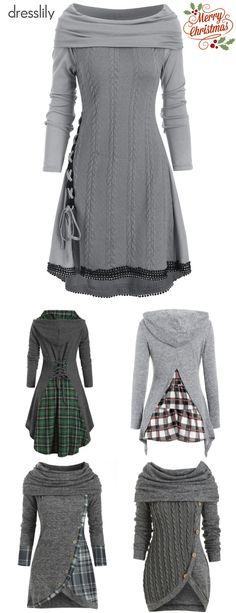 Damen Mädchen Rüschen Chiffon Strickjacke LOLITA JACKE SHRUG Shorts Schal Mantel