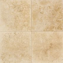 Check out this Daltile product: Turco Classico (Honed) - Inspiring Ideas through Real Use.