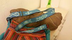 Band für meine Tasche