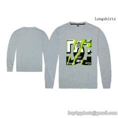 Cheap Monster Energy Logo Long Sleeve T Shirts df0910|only US$39.50 - follow me to pick up couopons.