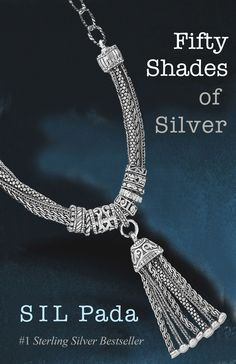 Love it!!!  mysilpada.com/Kristen.vinnolagray  check out my page for awesome Silver Jewelry!