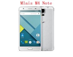 Octa Core 5.5 Inch 2GB RAM 16GB ROM Mlais M4 Note 4G LTE Smartphone Only $209.99 At SpeMall http://www.spemall.com/Mlais-M4-Note-4G-LTE-Smartphone-Android-OS-4-4-MTK6752-Octa-Core-5-5-Inch-1280-x-720-pixels-QHD-OGS-8MP-13MP-Dual-Camera-2GB-16GB_g.html