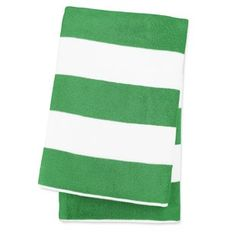 Green Beach Towels You'll Love   Wayfair Beige Bed Linen, Linen Bedding, Bed Linens, Green Beach, Cheap Bed Sheets, Turkish Cotton Towels, Linen Towels, Pool Towels, Cool Beds