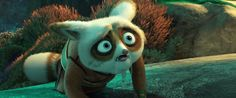 Master Shifu Gif by NinjaTurtleFangirl on DeviantArt Kung Fu Panda, Disney Pixar, Master Oogway, Master Shifu, Aikido, Cute Cartoon, Dreamworks, Puzzle, China
