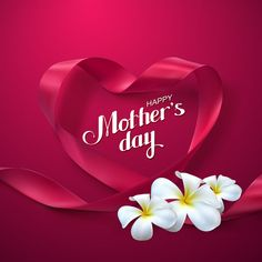 Welcome to the happy Mothers Day Images collection. Mother's day is one of the best and unique occasions for a child to express their love towards their mo Happy Mothers Day Wallpaper, Happy Mothers Day Pictures, Happy Mothers Day Messages, Mothers Day Gif, Mother Day Message, Mothers Day 2018, Happy Mother Day Quotes, Mother Day Wishes, Mothers Day Special