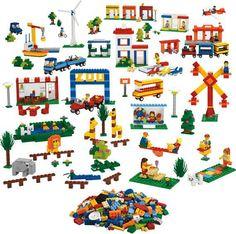 LEGO-Grund-und-Bauelemente-Set-9389.jpg (570×567)