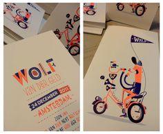 Wolf by patswerk.deviantart.com on @deviantART