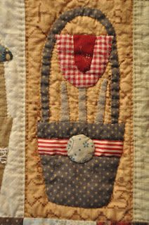 Quilt it and Dotty www.quilt-it.nl on Bloglovin