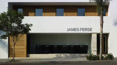 Image result for james perse store