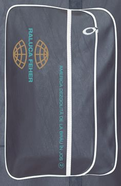 2015 America dezgolita de la brau in jos 2. Argentina · Brazilia · Peru · Columbia de  Raluca Feher-Editura Trei Peru, Columbia, America, Argentina, Literatura, Turkey, Colombia, Usa