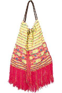 Elliot Mann~Visit www.lanyardelegance.com for exquisite Swarovski Crystal Beaded Lanyards for women.