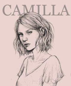 camilla macaulay | Tumblr Henry Winter, Donna Tartt, Def Not, Fanart, Book Writer, The Secret History, Book Show, Pics Art, Book Fandoms