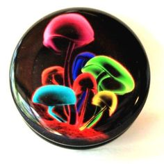 Compare Prices on Mushroom Ear Plugs- Online Shopping/Buy Low ...