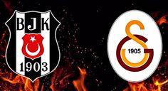 #SPOR Beşiktaş ve Galatasaray'a transferde kötü haber!: Galatasaray ve Beşiktaş'ın transfer listesinde bulunan Domagoj Vida için Everton…