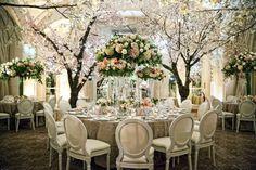 design labs wedding - Google Search