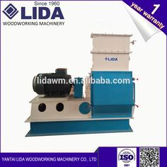 Hammer mill for palm shell 5 ton make sawdust price for sale