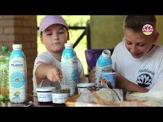 Gyönyörű dokumentumfilm készült a Csallóközről! | Paraméter