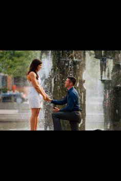 Princeton University dating scene bent u dating iedereen reactie