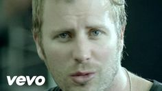 Dierks Bentley - Free And Easy (Down The Road I Go)-May all your roads be free and easy.