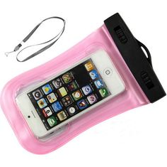 http://www.aliexpress.com/item/Mobile-Phones-Underwater-Pouch-Case-PVC-Waterproof-Diving-Bag-For-iphone-6-6-plus-5-5s/32249210895.html