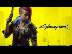 Upcoming Awesome Games in 2020 Cyberpunk 2077, Lego Super Mario, Crash Bandicoot, The Witcher 3, Disney Star Wars, Kingdom Hearts, Skyrim, Harley Quinn, Deus Ex