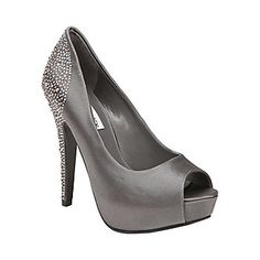 42c09214885 Steve Madden Official Site  Free shipping